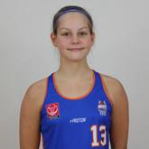 Natalia Juskowiak
